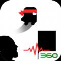 摸摸鱼声控忍者360版v1.0 安卓版