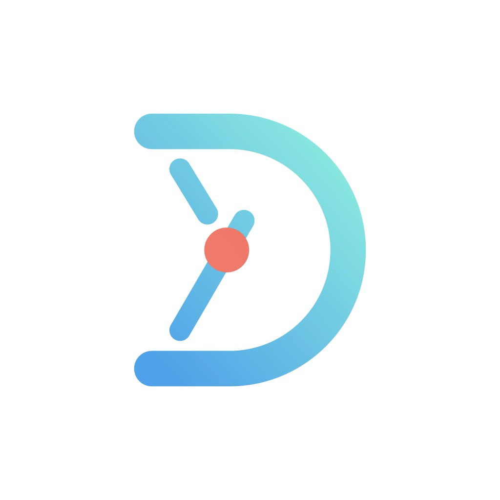 滴滴嗒倒数日软件v1.0.0 安卓版