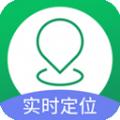 位置转转APP专业版v1.0.2.0222 安卓版
