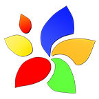 裕民好地方APPv1.0.0 安卓版