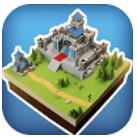 小城保卫战安卓版v1.0.0免费版