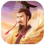 陛下驾到游戏破解版v2.0.0安卓版