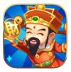 财神小镇游戏红包版v1.0.0安卓版