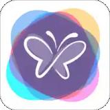 壁纸天天换高清版v1.0.1 免费版