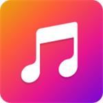 Muzio Player音乐播放器高级版v5.7.0 安卓版