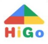 higoplay谷歌安装器2021最新版v1.0.0 安卓版