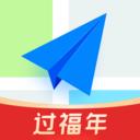 韩美娟导航语音包助手v10 免费版