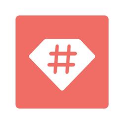 触控精灵免root版v1.3.9 手机版