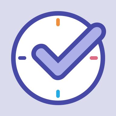 时光提醒手账破付费解版v1.0.0 手机版