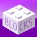 模块构建安卓版v1.0 单机版