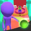 滚球大乱斗单机版v0.7.0 手机版
