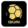 球米体育安卓版v1.0.5免费版