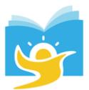 湖北教育云app下载安卓版v5.1.1免费版
