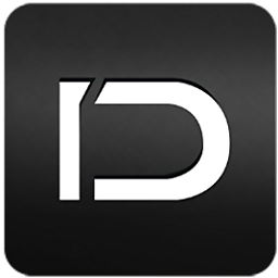 深度搜索3.6去升级版v3.6.0 安卓版