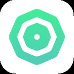 绿伞身份APP安卓版v3.2.0 稳定版