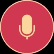 QQ语音转发软件手机版v1.0 安卓版