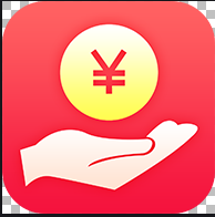 红掌网现金红包版v1.0 福利版
