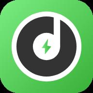 团团充电提示音oppo版v1.1.0 安卓版