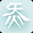 浩然�殴攀�词软件v1.4.70 安卓版
