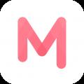 麻豆约拍app靠谱版v3.1.0 安卓版