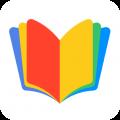知网阅读免费版v1.2.3 最新版