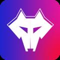 创图腾app领红包版v3.7.1 最新版