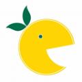 橙话日语免费版v1.0.1 最新版