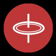 qmd音乐下载器最新版v1.5.5 免费版