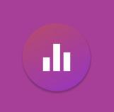 Dso音乐清爽版v2.8.0 安卓版