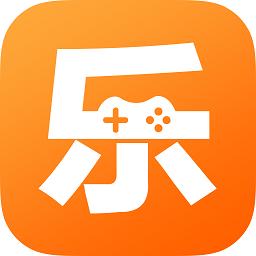 乐乐游戏盒子安卓版v3.5.0 最新版v3.5.0 最新版