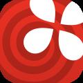 引力播app旧版v10.1.8.210226 免费版