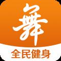 广场舞多多免费版v3.6.9.1 安卓版