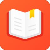 追更小说阅读器无广告版v1.6 安卓版