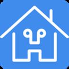 青磐甄选房产服务平台v1.0.2 稳定版
