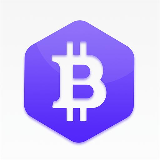 币币快报APP正式版v1.0.0 免费版
