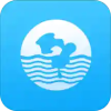 衡山政务平台2021最新版v1.0.29 手机版