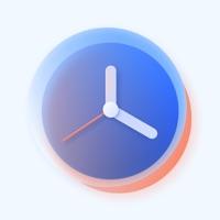 谜底时钟小组件v1.2.1 中文版