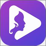 微信视频美颜破解版v2.6.3 免费版