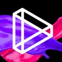 微视app领28天vip软件v8.10.1.589 稳定版