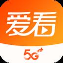 咪咕爱看app一键签到版v4.8.7.1 特v4.8.7.1 特别版