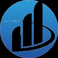淄博联和物流APP最新版v1.0.7 稳定版