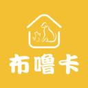 布噜卡宠物相亲平台v3.5.6.5 独家版