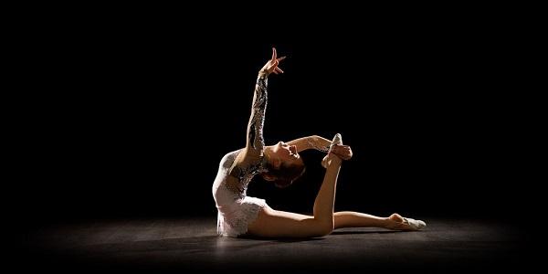 手机上可以学舞蹈的软件