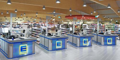 手机超市软件排行榜