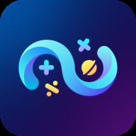 星空数学院APP最新版v1.0.11 安卓版