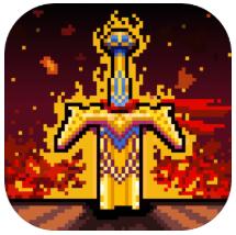 无限骑士灵石修改版v1.1.8安卓版