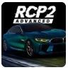 汽车驾驶模拟器2021无限金币版v1.0.3安卓版