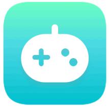 游帮帮电视版v4.6 vip版