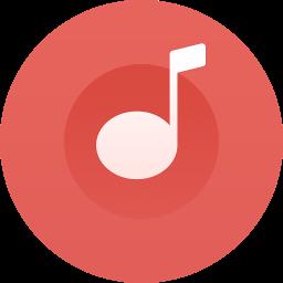 魅族音乐播放器海贝版v7.0 提取版