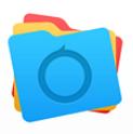小白文件管理器2021最新版v2.8.0去广告版